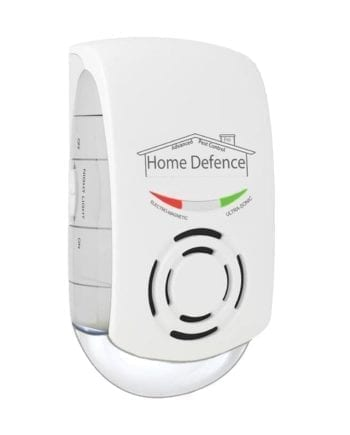 electric fly repellent best insect repeller uk
