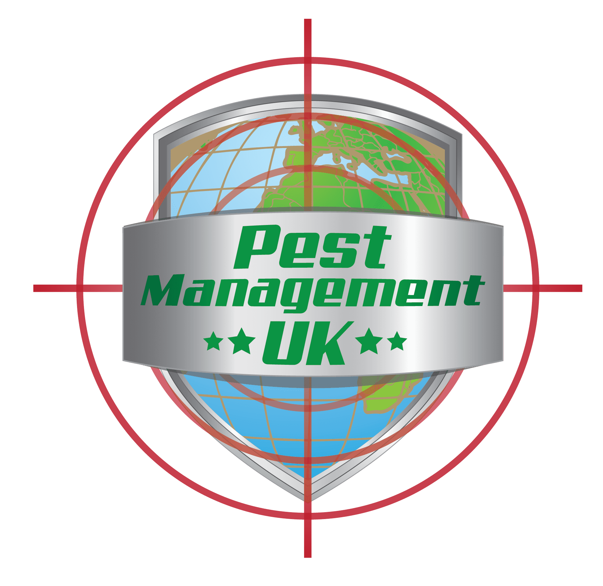 Pest Management UK